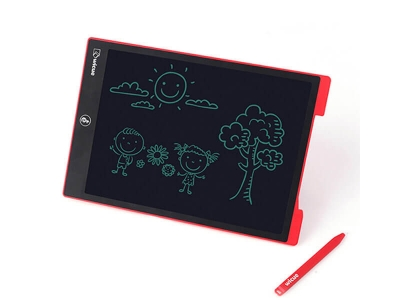 WICUE 12 INCH LCD WRITING TABLET